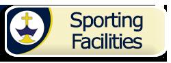 sportingfac