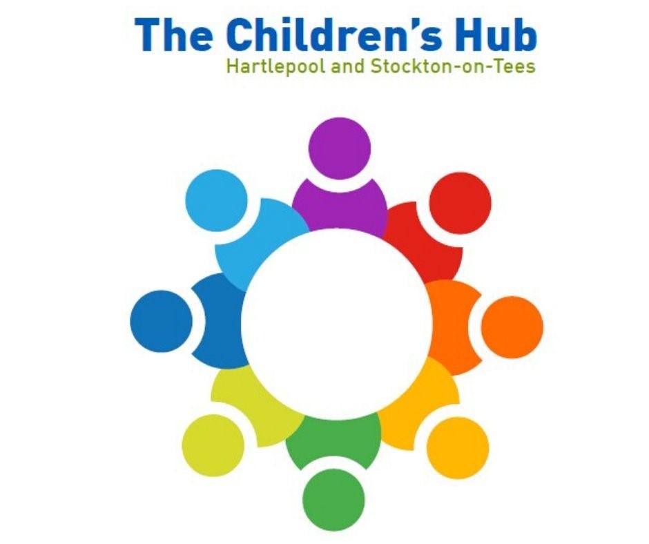 The Childrens Hub