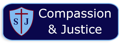 Compassion and Justice