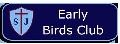 Early Birds Club