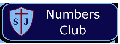 Numbers Club