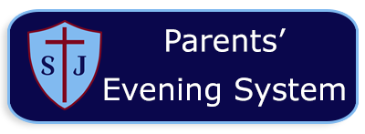 Parents Evening System