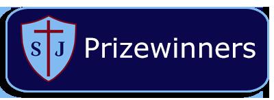Prizewinners