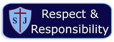 Respect and Responsibility