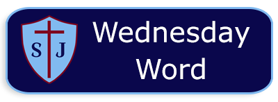 WednesdayWord